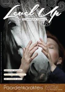 LU cover nr 8